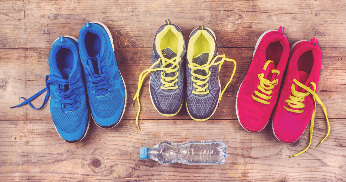 lemag-keepcool-running-shoes-sport