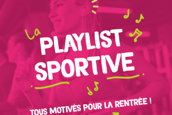 playlist-sportive-rentrée-motivation